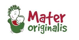 Mater Originalis