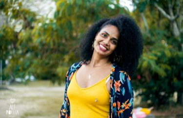 Jaiana Rodrigues